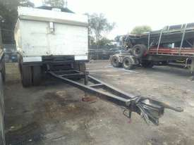 M&M Engineering 3 Axle - picture0' - Click to enlarge