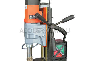 Excision EM50 Magnetic Based Drill