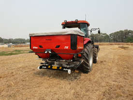 2020 IRTEM ALPHA F14 DOUBLE DISC SPREADER - picture2' - Click to enlarge
