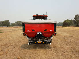 2020 IRTEM ALPHA F14 DOUBLE DISC SPREADER - picture3' - Click to enlarge