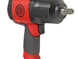 1250Nm CP Composite Air Impact Wrench - 1/2