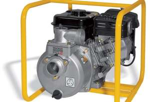 Wacker Neuson 2? TRASH PUMP – PETROL