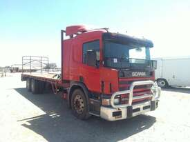 Scania P124 - picture0' - Click to enlarge