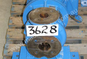 Thompson Kelly & Lewis KL-150 Compact Centrifugal .