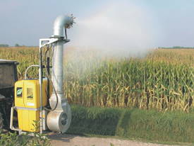 Geomais Sprayer - picture2' - Click to enlarge