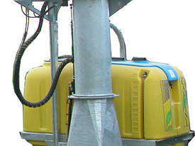 Geomais Sprayer - picture0' - Click to enlarge