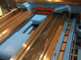 Kinwa Heavy Duty CNC lathes up to 2500mm swing. - picture6' - Click to enlarge