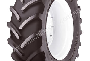 360/70R28 Firestone Performer 70