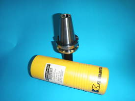 Kennametal BT40 Shank  NEW - picture0' - Click to enlarge