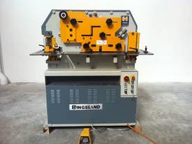 KINGSLAND Punch & Shears - picture7' - Click to enlarge