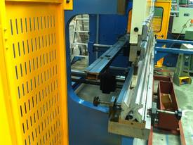 PRESSBRAKE & GUILLOTINE COMBO - BEST PRICES - picture10' - Click to enlarge