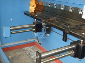 PRESSBRAKE & GUILLOTINE COMBO - BEST PRICES - picture16' - Click to enlarge