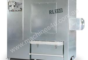 FELDER RL-250 Clean Air Dust Extraction Unit