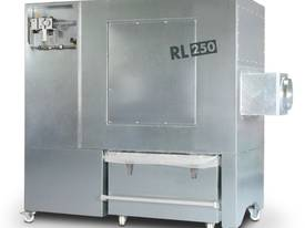 FELDER RL-250 Clean Air Dust Extraction Unit - picture0' - Click to enlarge