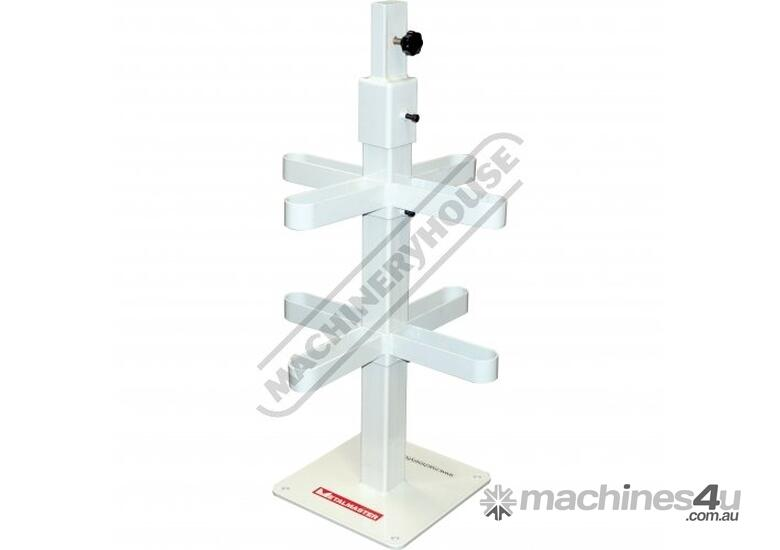 DS-880 Steel Dolly Stand 880mm Height