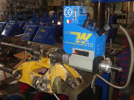 In-line Boring Machine from 22mm to 70mm  - picture5' - Click to enlarge