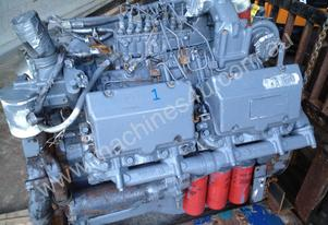 MACK E9 V8 Engine Parts Superliner Valueliner R700