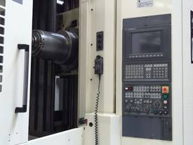 OKUMA Space MA500HB - picture1' - Click to enlarge