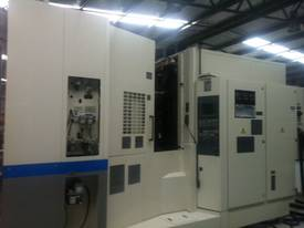 OKUMA Space MA500HB - picture12' - Click to enlarge
