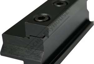 L028 Parting Block - Suits 26mm Blade 16mm Tool Height
