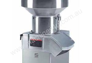 Sammic CA-601 Vegetable Prep Machine