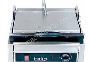 Birko Contact Grill - Large