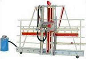 Safety Speed SSC 7000 Vertical Panel Saw