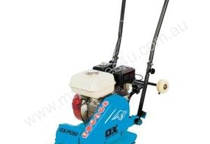 Ox Professional Plate Compactor 62KG