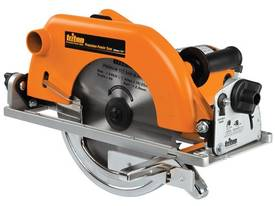 Triton 235mm 2400W Precision Circular Saw (TRI-TSA