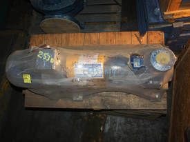KSB CENTRIFUGAL PUMP 5.5kw, 415V  - picture4' - Click to enlarge