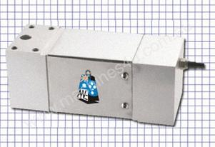 Single point load cell:  Up to 1000 KG - APE-5