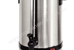 Birko 1060084 Coffee Percolator