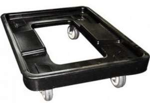 F.E.D. CPWK-14 Trolley base for Top Loading Carrier