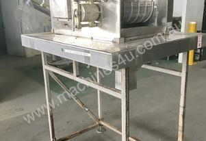 Sew Sifting Mill