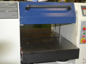 Heavy Duty Thicknesser - picture4' - Click to enlarge