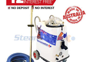 RD5 Carpet Cleaning Equipment-Machine