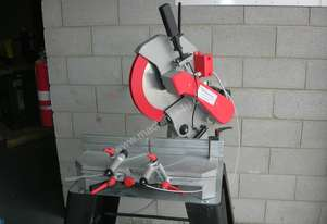 Pegic   GP350RT  Mitre Saw