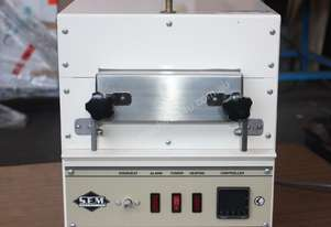 SEM CAT NO MFS0 240V 1400W LAB OVEN