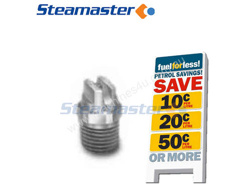 Steamaster - Buy Steamaster Machinery & Equipment for sale ...