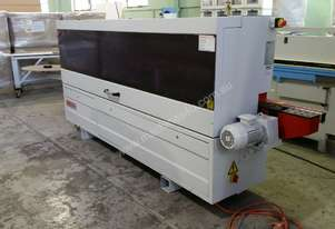 MAKE  AN  OFFER!!!  BRAND  NEW  EDGEBANDER MZK-4