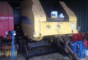 Round Baler - New or Used Round Baler for sale - Australia