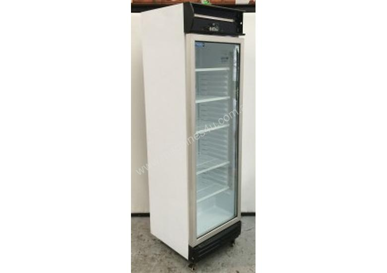 Bromic - Glass Door Chiller