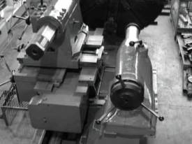 Ravensburg Head Lathe P20 - picture0' - Click to enlarge