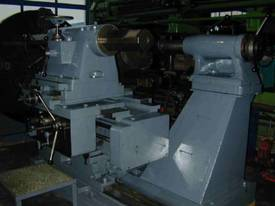 Ravensburg Head Lathe P20 - picture1' - Click to enlarge