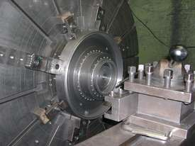 Ravensburg Head Lathe P20 - picture2' - Click to enlarge