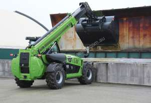 Faresin FH9.60 Telescopic Handler Telescopic Handler