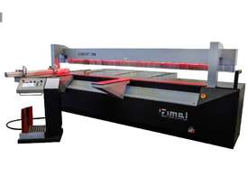 Fimal Concept 350 ver2.0 2600 - picture2' - Click to enlarge