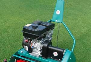 Protea SI510HS 20 Inch Heavy Duty Cylinder Reel Roller Mower