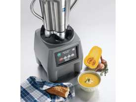Waring GF422-A - Heavy Duty 4Ltr Kitchen Blender - picture1' - Click to enlarge