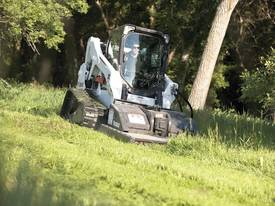 T650 Compact Track Loader - picture2' - Click to enlarge